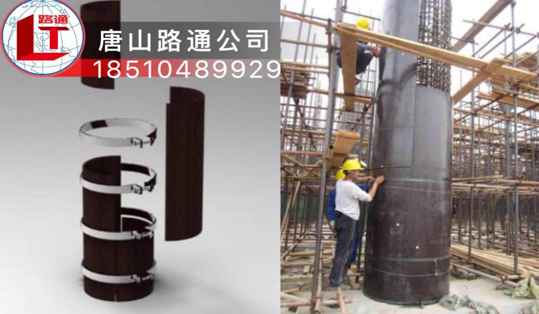 圆柱紧固件加工制作;紧固件生产厂家;紧固件自产直销
