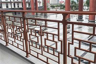宝丰金属|江西锌钢护栏厂家|九江锌钢护栏哪家好