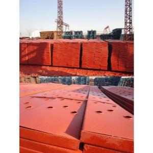 钢模板/标准钢模板/定制钢模板/平面模板/唐山厂家