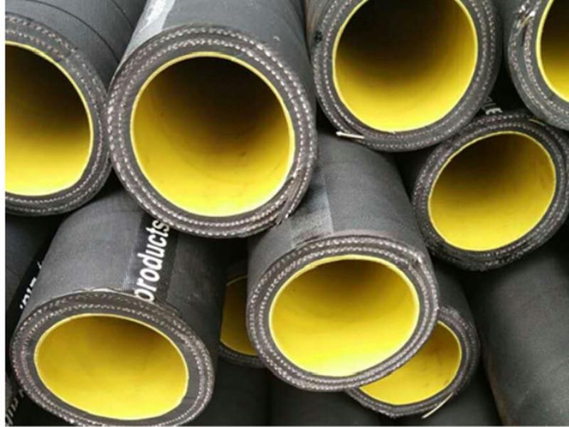 四川|高压钢丝风管|水冷电缆套管