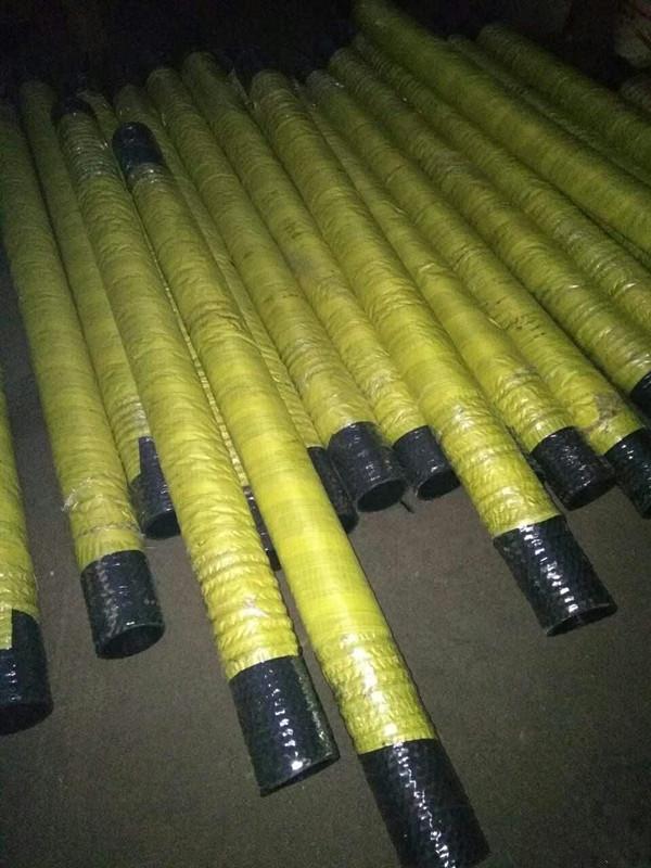 武汉|防火阻燃橡胶软管|防静电输油胶管
