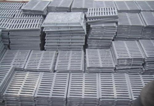云南|铸铁沟盖板|江西球墨铸铁井盖