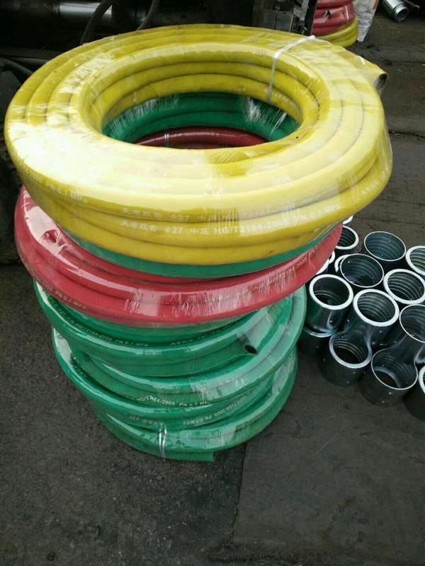 辽宁|橡胶空气软管|高压空气胶管