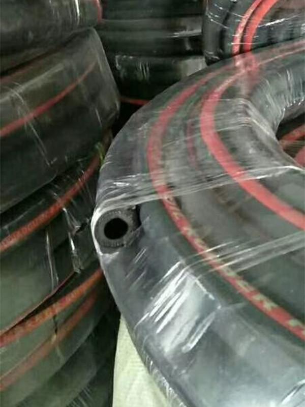 平顶山|普通耐油胶管|抗静电吸油胶管