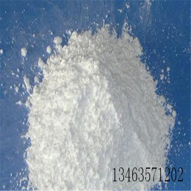 唐山灰钙粉批发