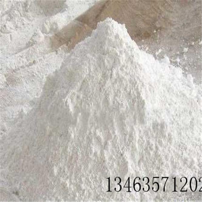 唐山灰钙粉专卖