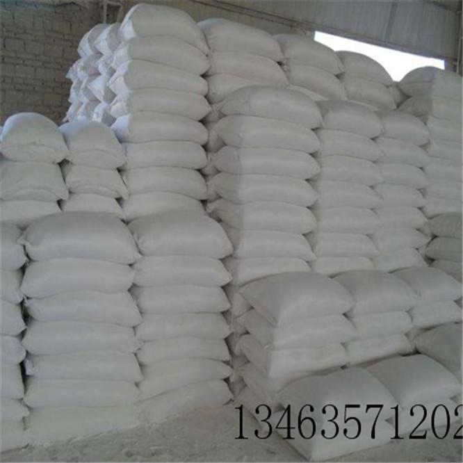 唐山灰钙粉厂