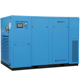 90KW—280KW双级节能