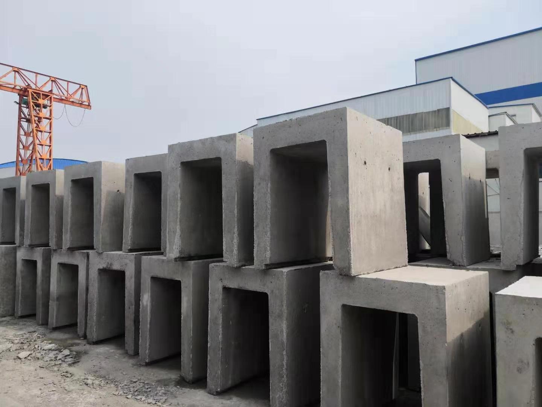 北京流水槽