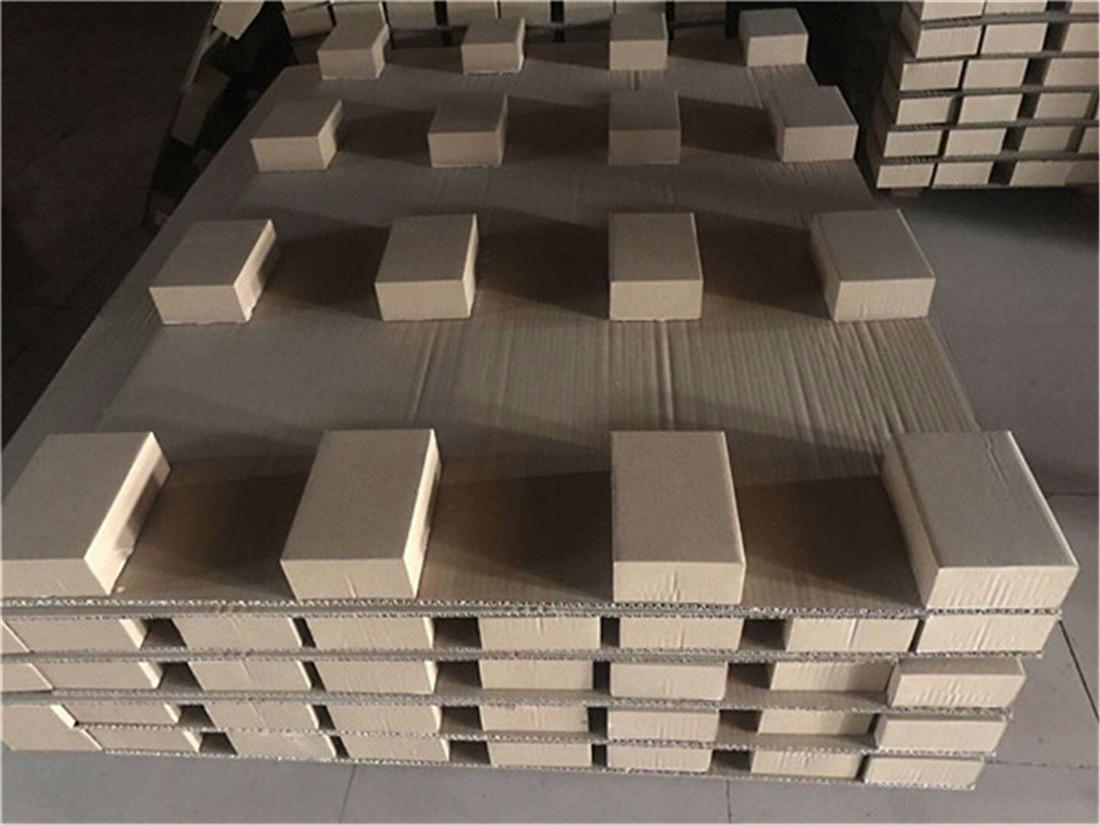 天津纸托盘