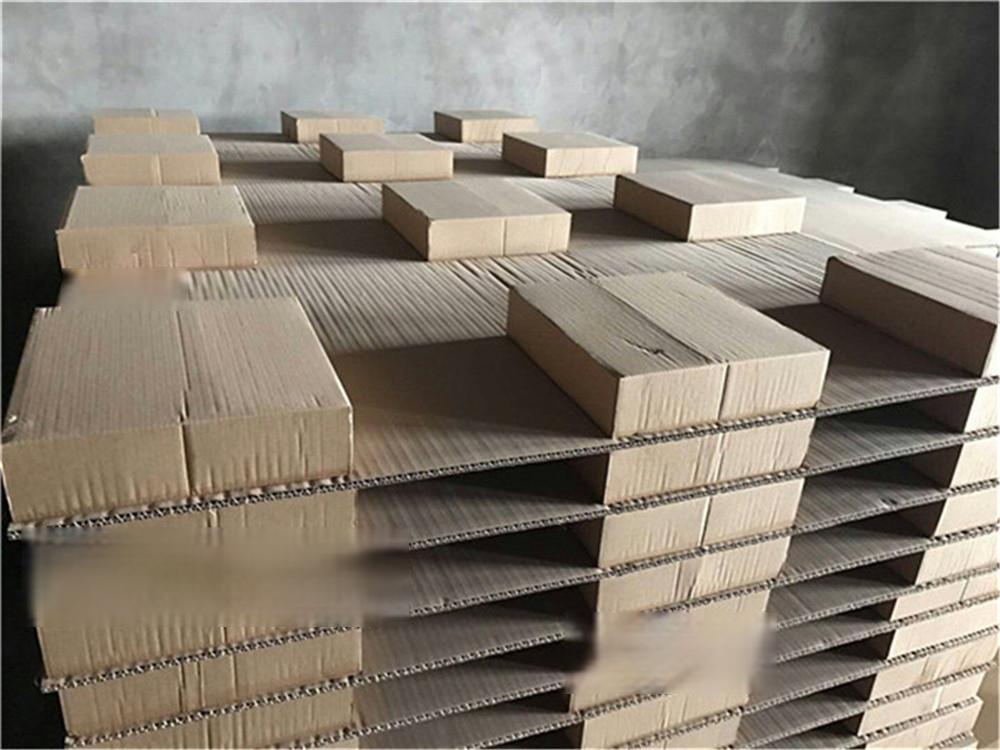 天津纸托盘厂家