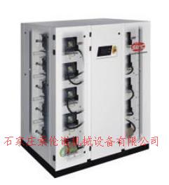 邯郸|日立空压机维修|北京日立空压机维修大图