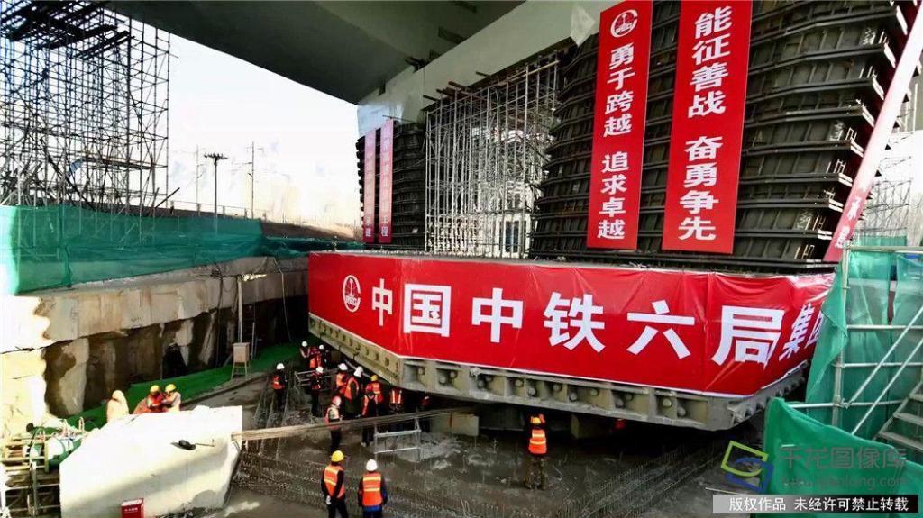 墩柱模板;桥梁模板; 桥梁模板厂家 桥梁模板质量