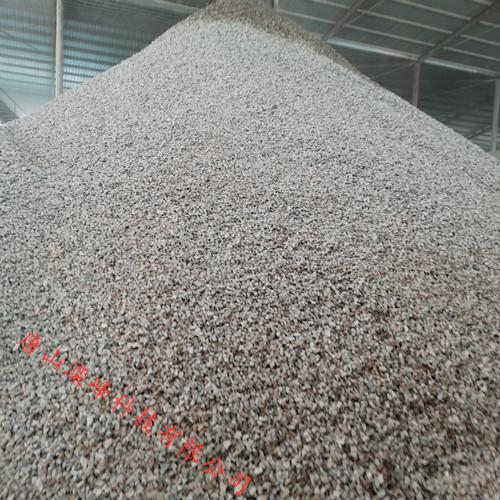 唐山砂石料