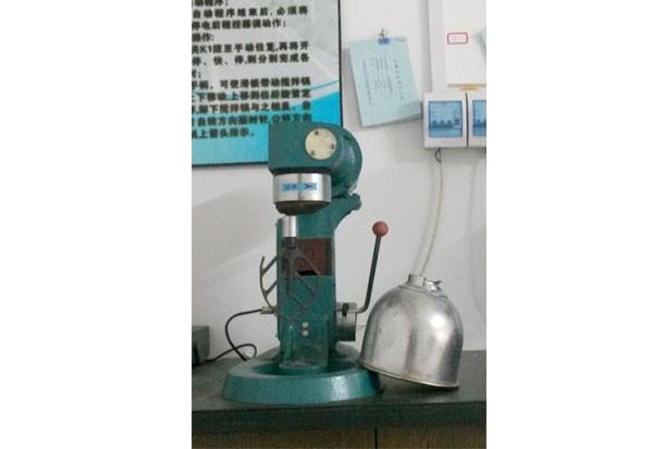 外加剂室设备