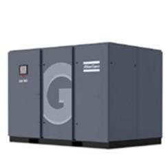 GA90+-160GA110-160VS