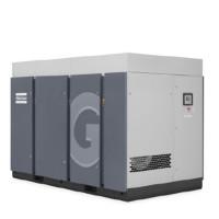GA160+-280喷油螺杆压