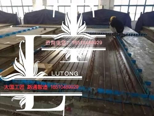 装配式建筑专用钢模板/装配式浇筑模板/厂家直销