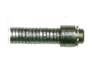 1接线箱连接器(BG)