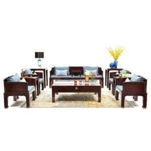 湖南高端紅木家具