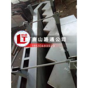 唐山装配式模板//楼梯模具//新型楼梯