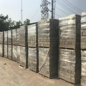 北京水泥砖