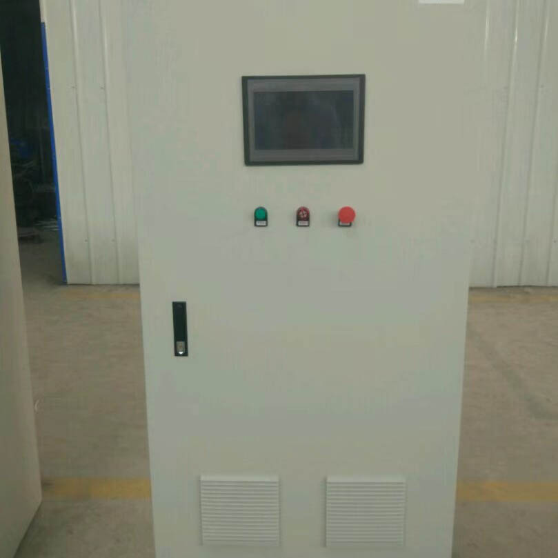 河北配电箱生产厂家|