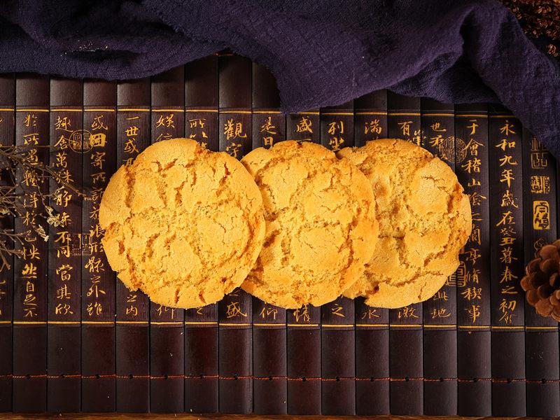 北京桃酥-河北桃酥厂家-桃酥生产厂家