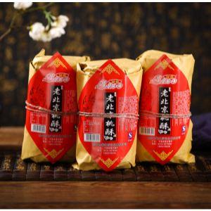 老北京桃酥-桃酥厂家-桃酥批发