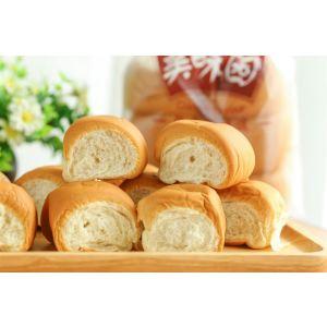 定量手撕老面包-休闲食品厂家-休闲食品代理