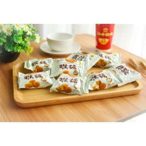 猴菇饼干盒装-河北饼干厂家-邢台饼干厂家