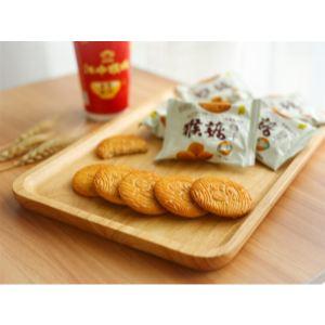 猴菇饼干-猴菇饼干加工-饼干厂家