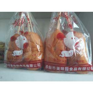 鸡腿面包-面包生产厂家-面包加工厂