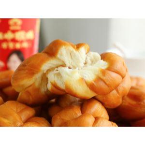 面包软麻花-河北麻花厂家-麻花生产厂家