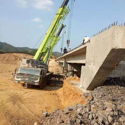 南昌至上栗高速公路新建工程BK0+202.84桐木互通