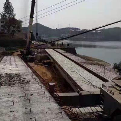 宜春飞剑潭水库桥35米箱梁