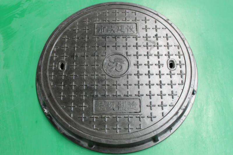 郑州复合井盖