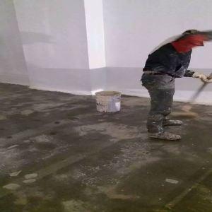 901西安消防水池专用瓷釉涂料 无缝墙面瓷砖 西安瓷釉涂料 西安瓷釉漆 兰州消防水池防水瓷釉涂料 西宁蓄水池防水釉面漆
