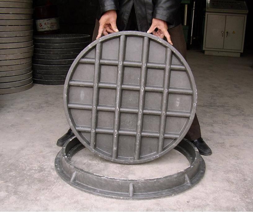 郑州复合井盖,郑州复合井盖厂家,郑州复合井盖批发