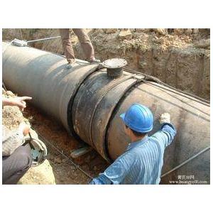 球墨铸铁管施工,专业球墨铸铁管安装,全国球墨管安装