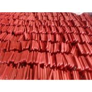 郑州塑钢爬梯,郑州塑钢爬梯厂家,郑州塑钢爬梯批发