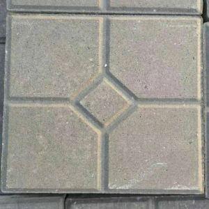 北京方砖|水泥方砖厂家