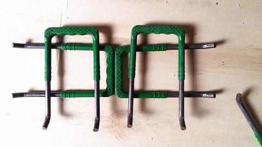 开封塑钢爬梯,开封塑钢爬梯厂家,开封塑钢爬梯批发