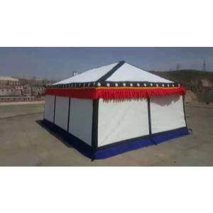 民族帐篷|民族帐篷厂家