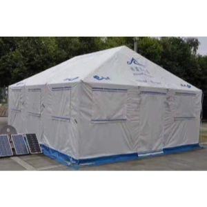 藏式帐篷生产厂