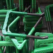 南阳塑钢爬梯,南阳塑钢爬梯厂家,南阳塑钢爬梯批发
