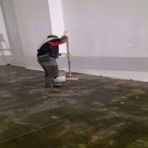 f901北京防水瓷釉涂料防水瓷釉漆|瓷釉漆|济南消防水池瓷釉涂料|消防水池用瓷釉涂料