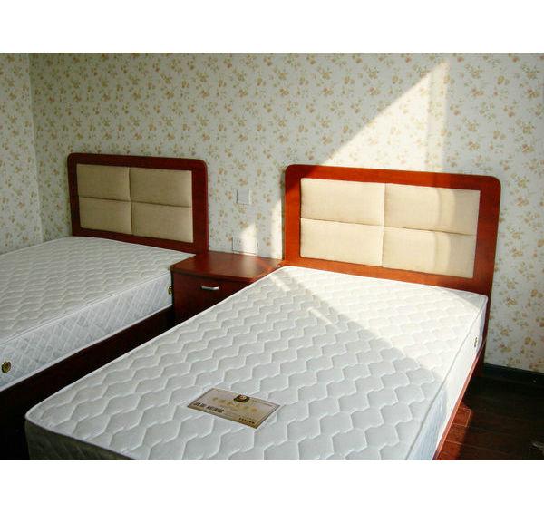 定制宾馆床