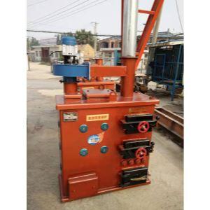 天津养殖锅炉