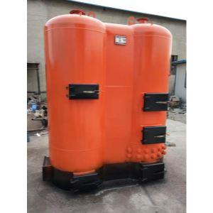 唐山热水锅炉